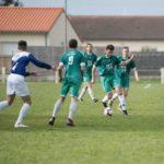 ASVP_Football_ae-1059