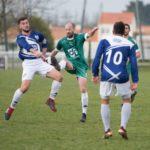 ASVP_Football_ae-1061