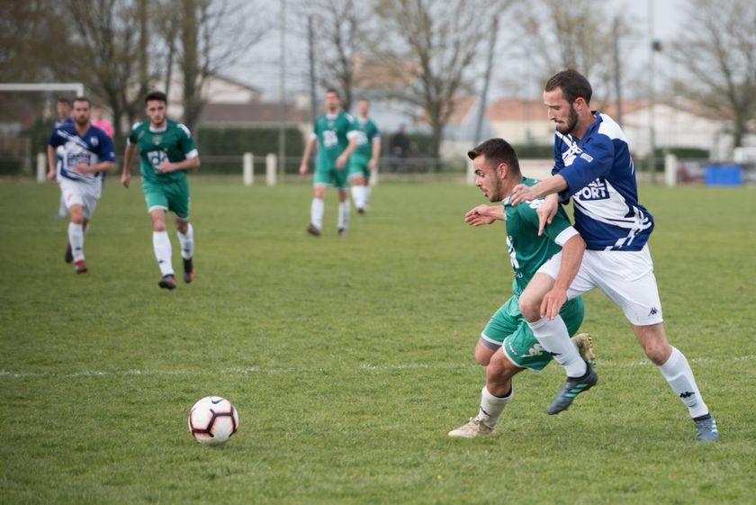 ASVP_Football_ae-1063