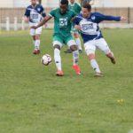 ASVP_Football_ae-1064