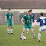 ASVP_Football_ae-1065