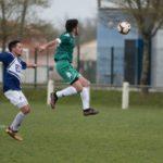 ASVP_Football_ae-1071
