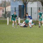 ASVP_Football_ae-1072