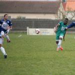 ASVP_Football_ae-1074