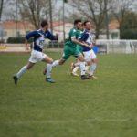 ASVP_Football_ae-1075
