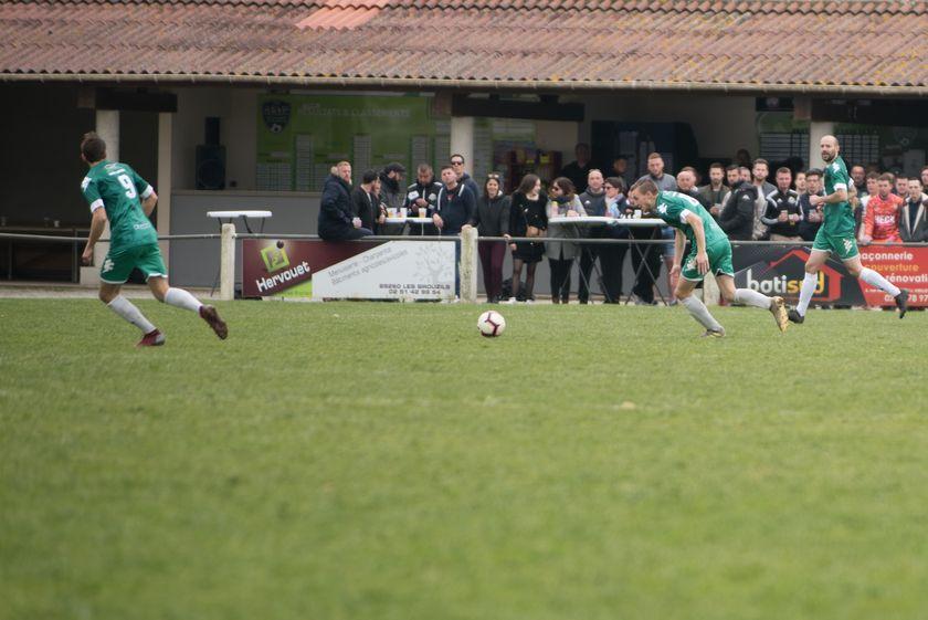ASVP_Football_ae-1082