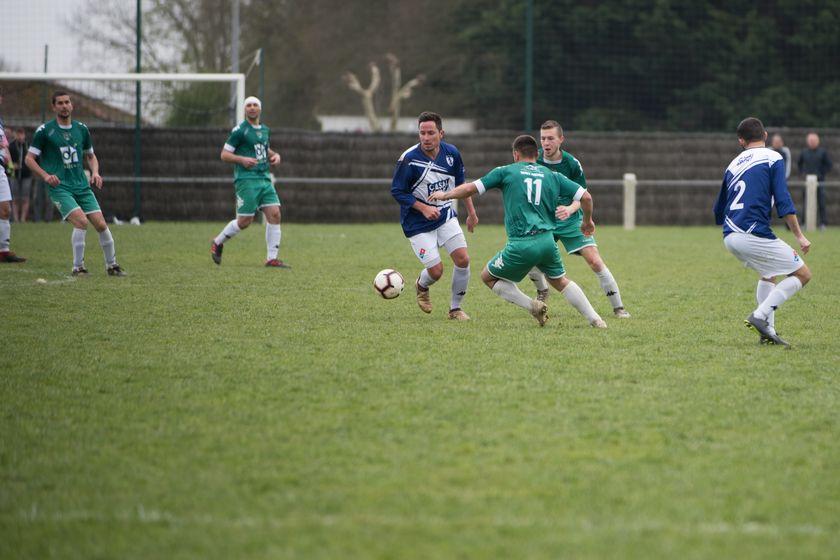 ASVP_Football_ae-1087
