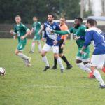 ASVP_Football_ae-1091