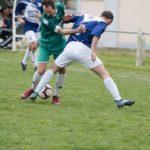 ASVP_Football_ae-1093
