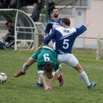 ASVP_Football_ae-1094