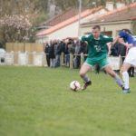 ASVP_Football_ae-1097