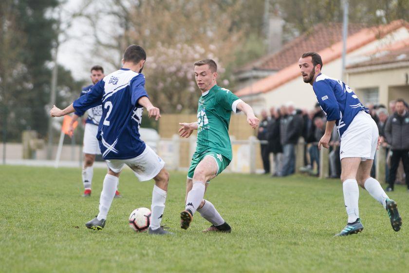 ASVP_Football_ae-1098
