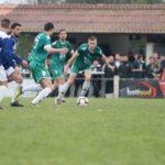 ASVP_Football_ae-1099