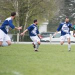 ASVP_Football_ae-1100