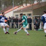 ASVP_Football_ae-1101