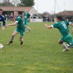 ASVP_Football_ae-1102