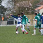 ASVP_Football_ae-1103
