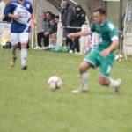ASVP_Football_ae-1106