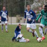 ASVP_Football_ae-1107