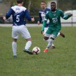 ASVP_Football_ae-1108