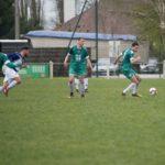 ASVP_Football_ae-1109