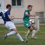 ASVP_Football_ae-1110