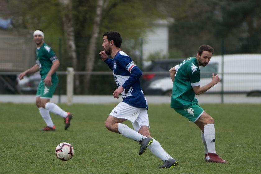 ASVP_Football_ae-1112