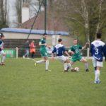 ASVP_Football_ae-1116
