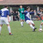 ASVP_Football_ae-1117