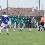 ASVP_Football_ae-1118