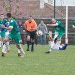 ASVP_Football_ae-1119