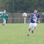 ASVP_Football_ae-1120