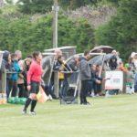 ASVP_Football_ASVP COUSINADE-2004