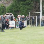 ASVP_Football_ASVP COUSINADE-2005