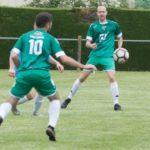 ASVP_Football_ASVP COUSINADE-2008