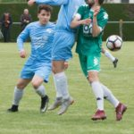 ASVP_Football_ASVP COUSINADE-2014