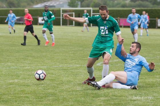 ASVP_Football_ASVP COUSINADE-2017