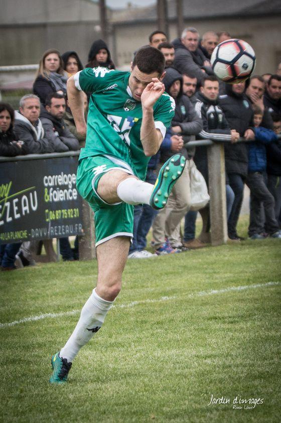 ASVP_Football_ASVP COUSINADE-2018