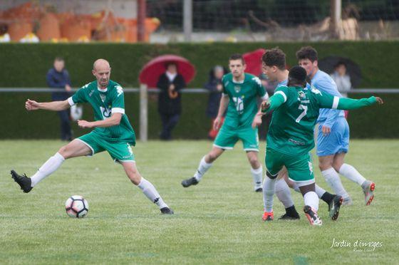 ASVP_Football_ASVP COUSINADE-2021
