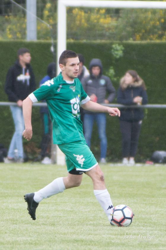 ASVP_Football_ASVP COUSINADE-2023