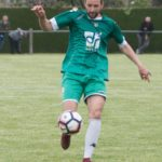 ASVP_Football_ASVP COUSINADE-2024
