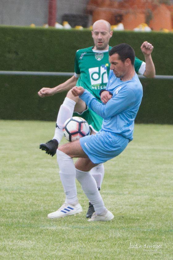 ASVP_Football_ASVP COUSINADE-2025