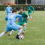 ASVP_Football_ASVP COUSINADE-2040