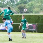 ASVP_Football_ASVP COUSINADE-2043
