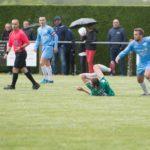 ASVP_Football_ASVP COUSINADE-2044