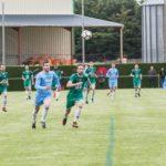 ASVP_Football_ASVP COUSINADE-2047