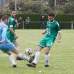 ASVP_Football_ASVP COUSINADE-2049