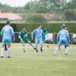 ASVP_Football_ASVP COUSINADE-2055