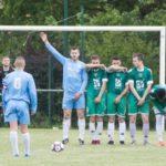 ASVP_Football_ASVP COUSINADE-2056