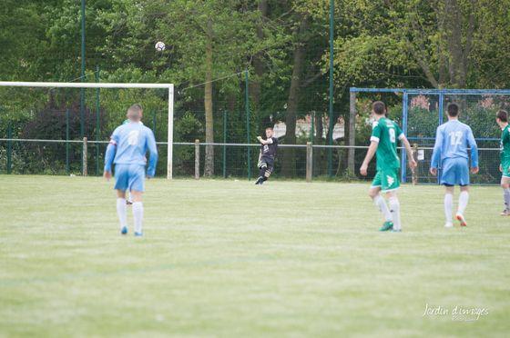 ASVP_Football_ASVP COUSINADE-2057